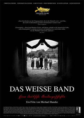 das_weisse_band