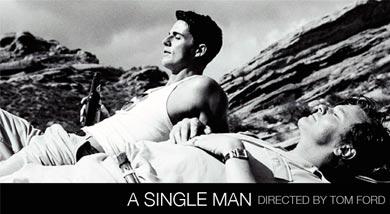 singel.man