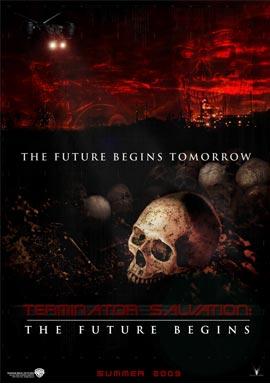 terminator_salvation__the_future_be